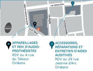 entretien et réparations: 29 rue Jeanne d'Arc jusqu'à la mi-juin