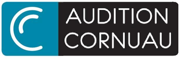 Audition Cornuau